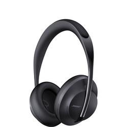 Noise-Canceling 700 Bluetooth Headphones