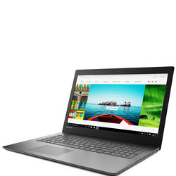 "Ideapad 320 15"" Laptop"