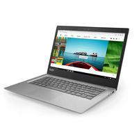 """Ideapad 120s 14"""" Laptop"""