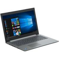 """Lenovo 15"""" Ideapad 330 Mineral Grey"""