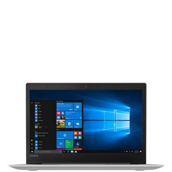 "Lenovo 14"" Notebook Mineral Grey"