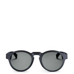 Frames Alto Audio Sunglasses