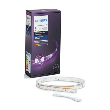 Hue Lightstrips 1M Extension
