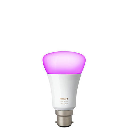 Philips 929001142112 Hue Colour Single