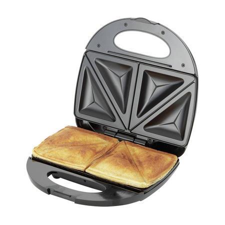 Sandwich Toaster White