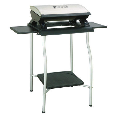 E Grill Table Stand