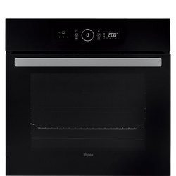 Touch Control Electric Built-In Single Fan Oven