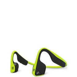 Trekz Titanium Wireless Headphones