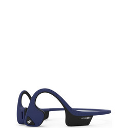 Trekz Air Wireless Headphones