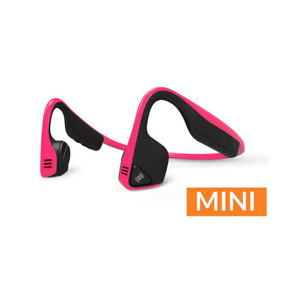 Trekz Titanium Mini Wireless Headphones