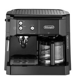 Combi Coffee Machine