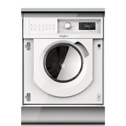 Built In 7Kg Washing Machine