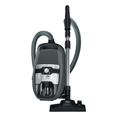 Blizzard CX1 Excellence PowerLine C 890W
