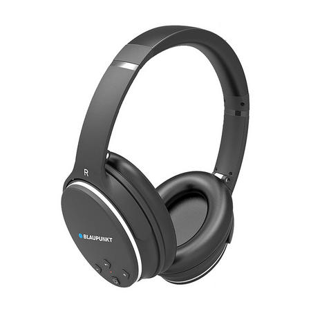Bluetooth Headphone with Noise Cancelling