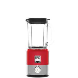 kMix Blender Red