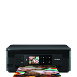 Expression Home Xp-442 All-In-One Wi-Fi Printer
