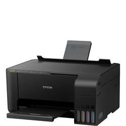 EcoTank Colour Wireless All-in-One Inkjet Printer