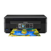 Expression Home printer