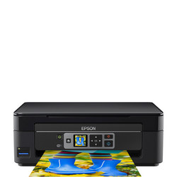 Expression Home printer
