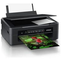 Expression Home All-in-One Wireless Printer