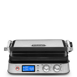 3 in 1 Digital Multigrill