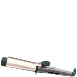 CI6338 Keratin Radiance 38mm Tong