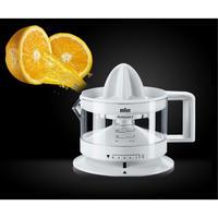 Citrus Press 20W