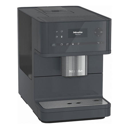 Countertop Coffee Machine 1500W 15 Bar