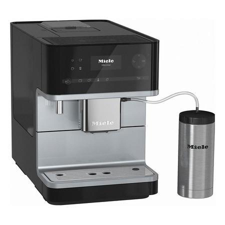 Countertop Coffee Machine 15 Bar