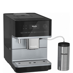 Countertop Coffee Machine 15 Bar