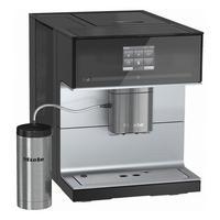 Countertop Coffee Machine 1500W