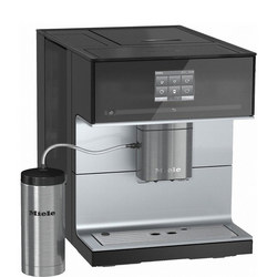 Countertop Coffee Machine 1500W
