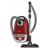 Complete C2 Powerline Vacuum Cleaner C 890W
