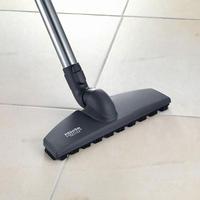 Complete C3 Parquet Powerline Vacuum Cleaner C 890W