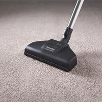 Complete C3 Total Solution PowerLine Vacuum Cleaner 890W