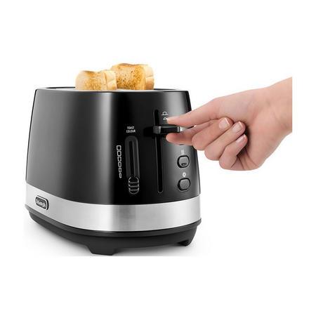Active 2 Slice Toaster