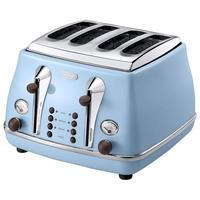Icona Vintage Toaster