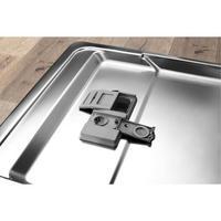 13-Place Five Program Dishwasher