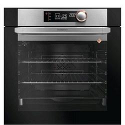 Platinum Pyrolytic Oven