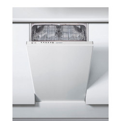 45cm SlimLIne Dishwasher A+