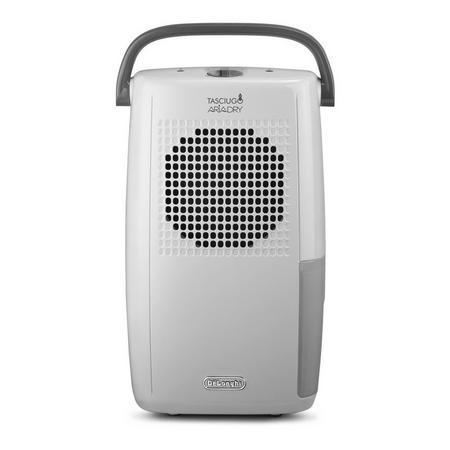 Tasciugo Ariadry Multi Dehumidifier