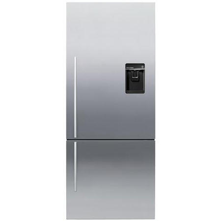 68cm ActiveSmart Fridge Freezer