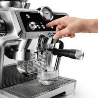 La Specialista  Pump Espresso Machine