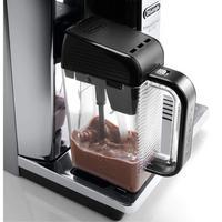 Primadonna Elite Bean To Cup Coffee Machine