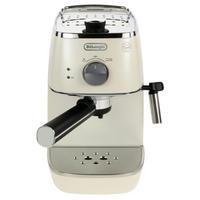 Pump Espresso Coffee Machine