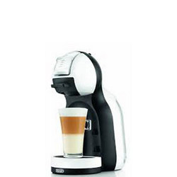 Minime Play & Select Coffee Machine Bundle