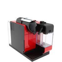 Lattissima Plus Coffee Machine