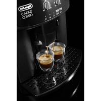 Caffe Corso Bean to Cup