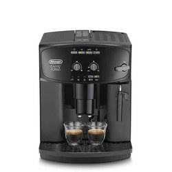 Magnifica, Bean to Cup, ESAM2600, Black