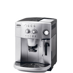 Magnifica 15 Bar Bean To Cup Espresso/Cappuccino Maker